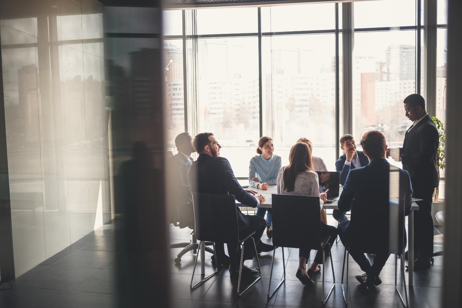 Mudanças nas leis trabalhistas e a segurança do empregador