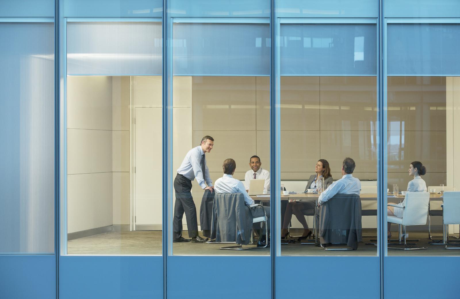 Como riscos tributários ameaçam a sua gestão e o seu patrimônio pessoal?