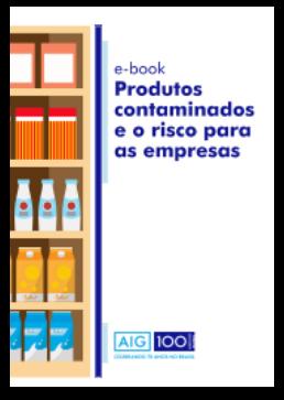 Produtos Contaminados e o Risco para as Empresas