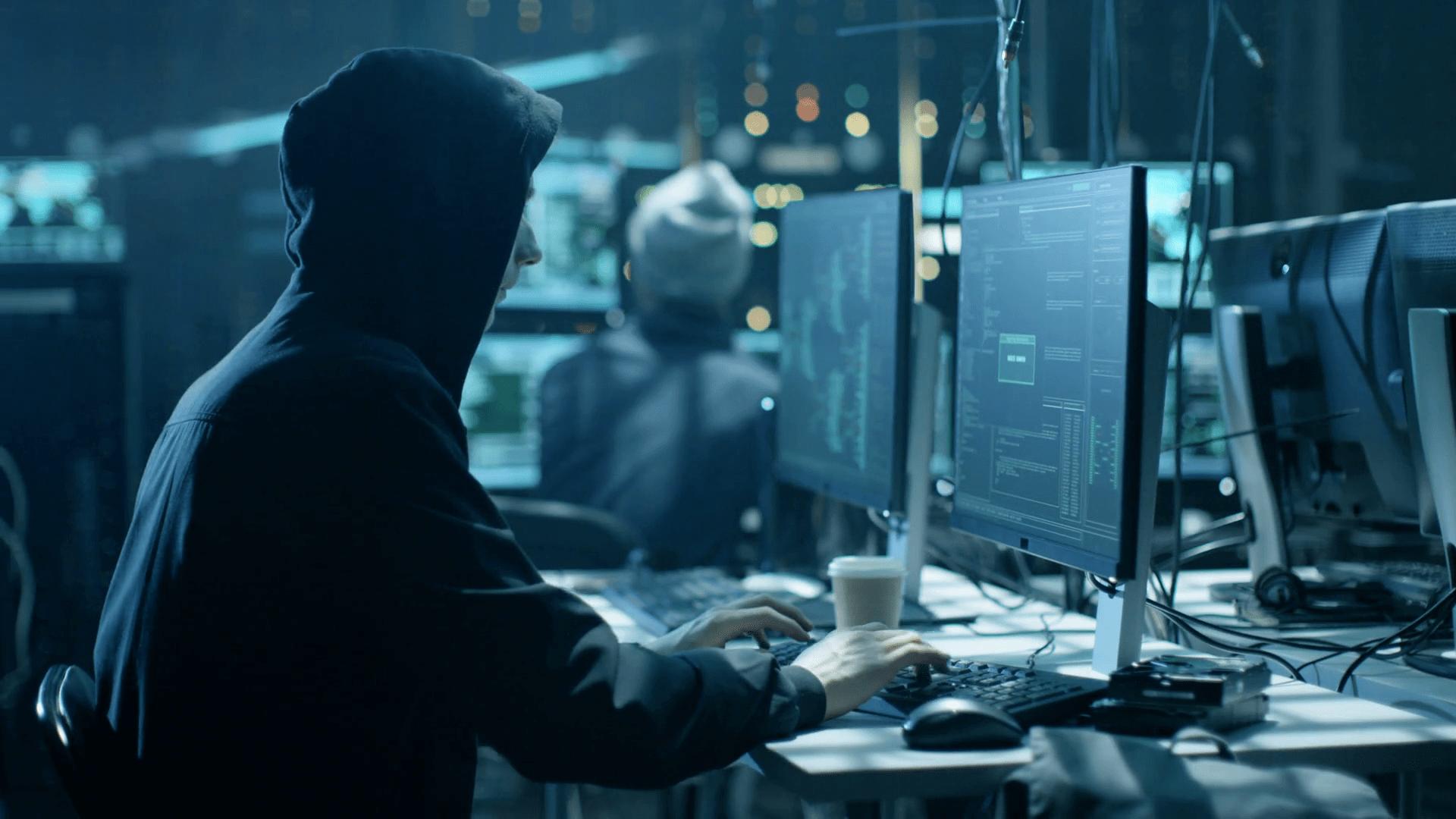 Proteção e reputação: o patrimônio digital da sua empresa está sempre em jogo