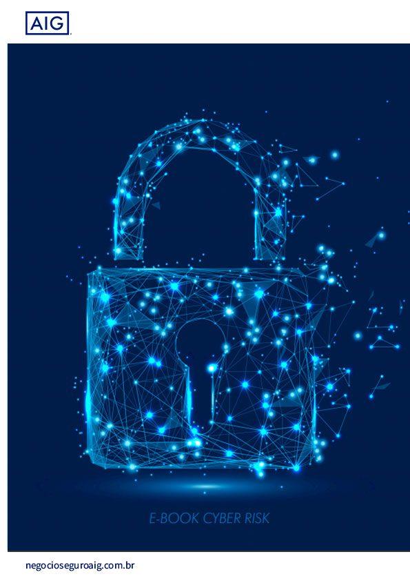 A Lei Geral de Proteção de Dados em foco