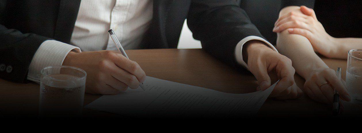 Aprenda como fazer uma cotação de seguro com assertividade