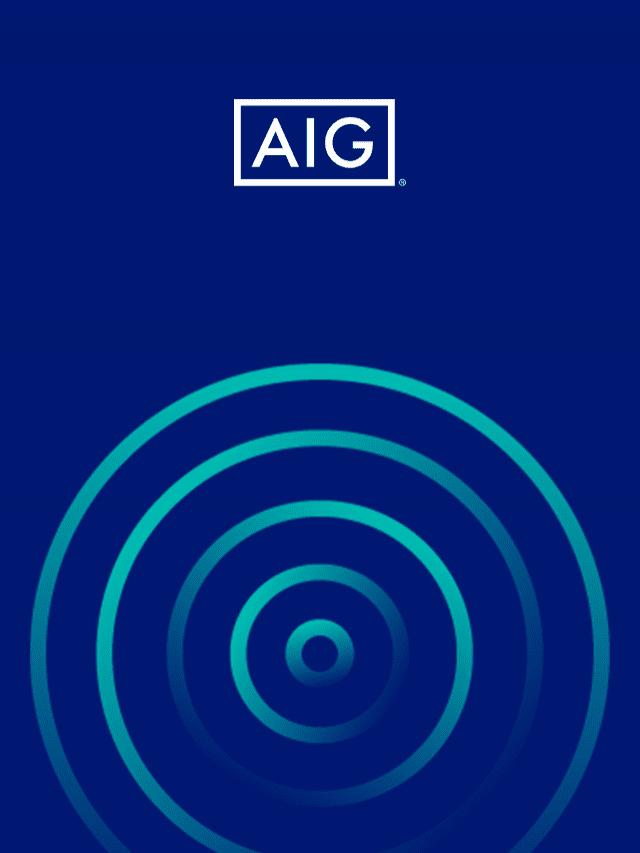Você já conhece o seguro MiniMed AIG?