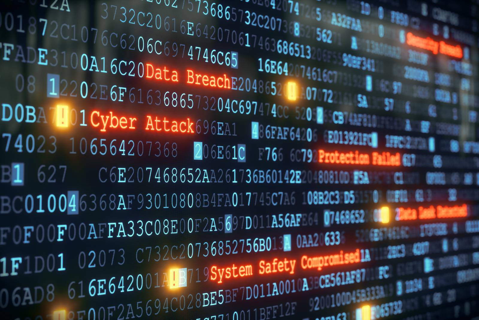 As empresas na mira da Deep Web: o que fazer para proteger o seu negócio?
