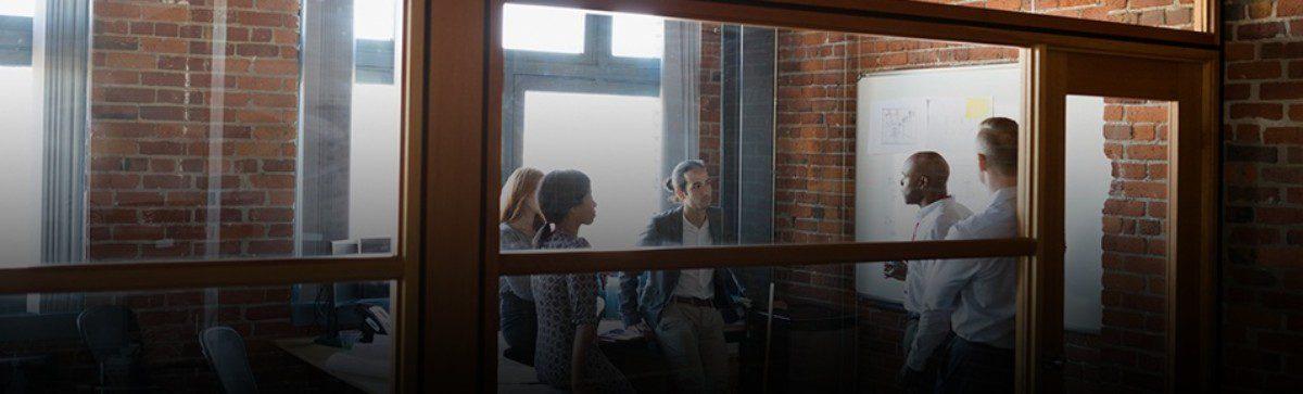 O que é o seguro D&O? Veja sua importância para proteger gestores