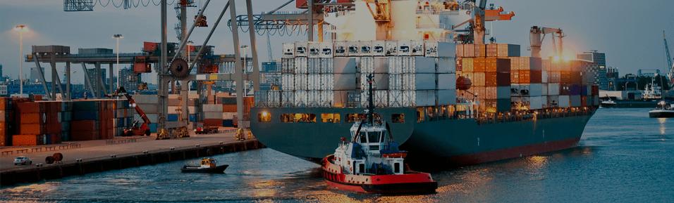 Aumento no transporte de cabotagem no país reflete no número de incidentes com embarcações