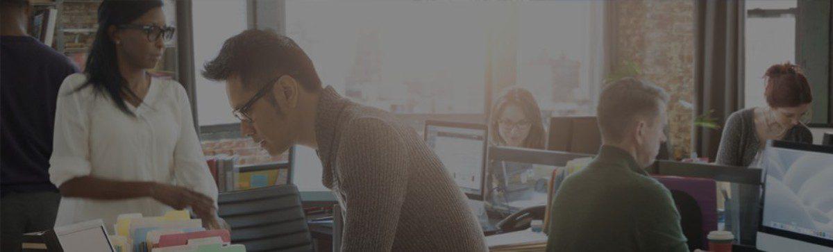 Podcasts Negócio Seguro AIG Play: Dicas valiosas para gerenciar os riscos em startups e tech empresas