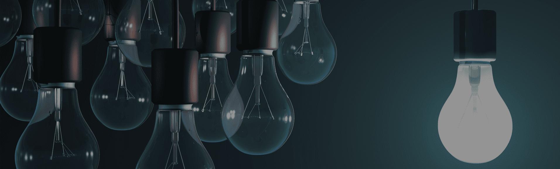 Podcast especial: Os riscos da inovação: tendências para as próximas disrupturas