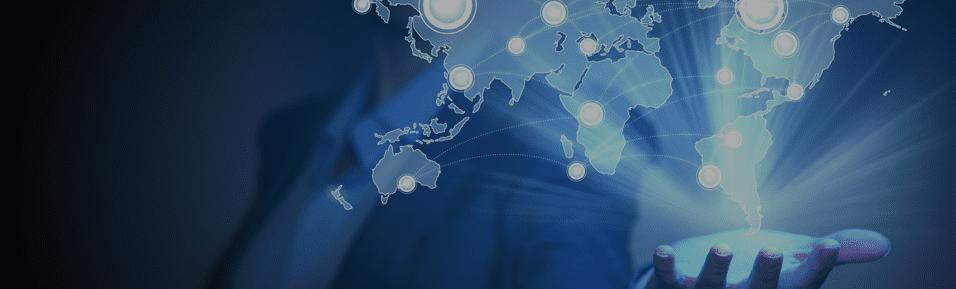 Três tendências globais para gestão de riscos