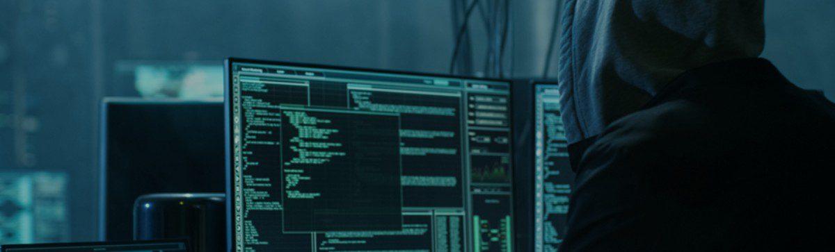 Podcast Negócio Seguro AIG Play. Ransomware: o que são? Onde vivem? Como podem infectar a empresa?