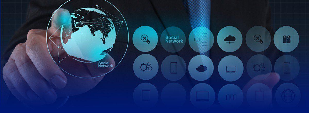 O que é jackware? Conheça essa nova ameaça cibernética