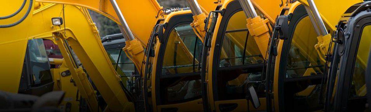 Alta no valor de máquinas e equipamentos requer atenção com as coberturas contratadas no seguro