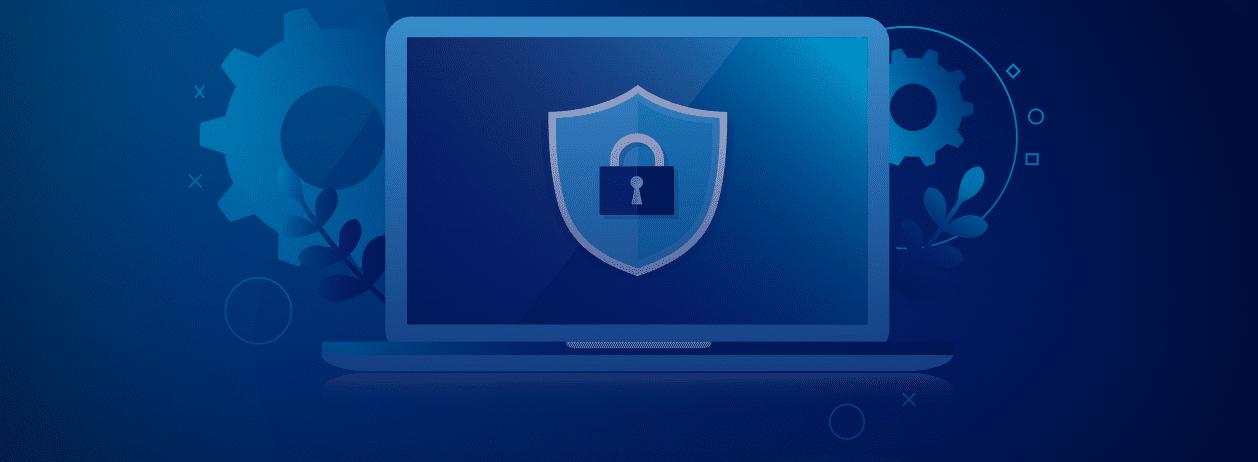 Ransomware: um chamado para a resiliência cibernética