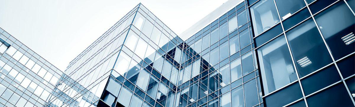 Cinco motivos para considerar um seguro patrimonial em 2021