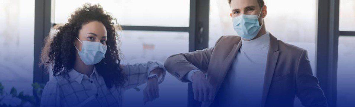 O que é Responsabilidade Civil Profissional? Veja a importância do seguro em diferentes áreas de atuação