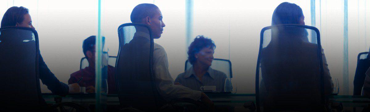 Podcast Negócio Seguro AIG Play: Empregos em alta e novas profissões não estão isentas dos riscos profissionais