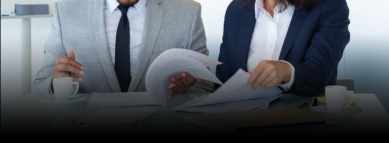 O que é a Responsabilidade Civil do advogado? Veja a importância do seguro para esses profissionais